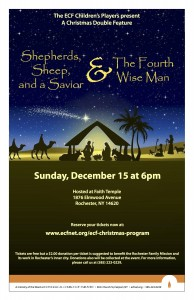 Christmas Play Poster 2013 copy