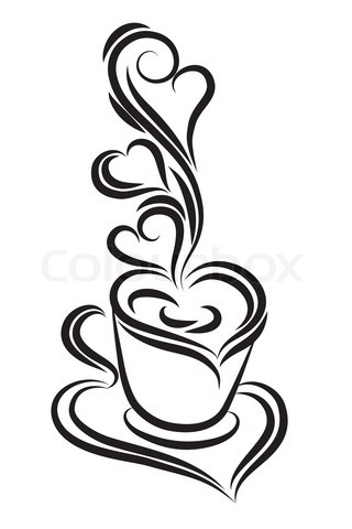 2484871-512204-black-and-white-coffee-cup-vector